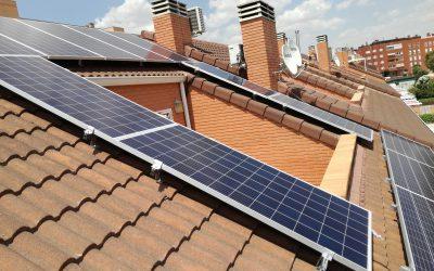placas-solares-madrid