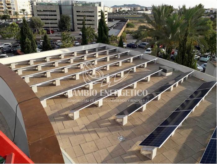 paneles-solares-mallorca
