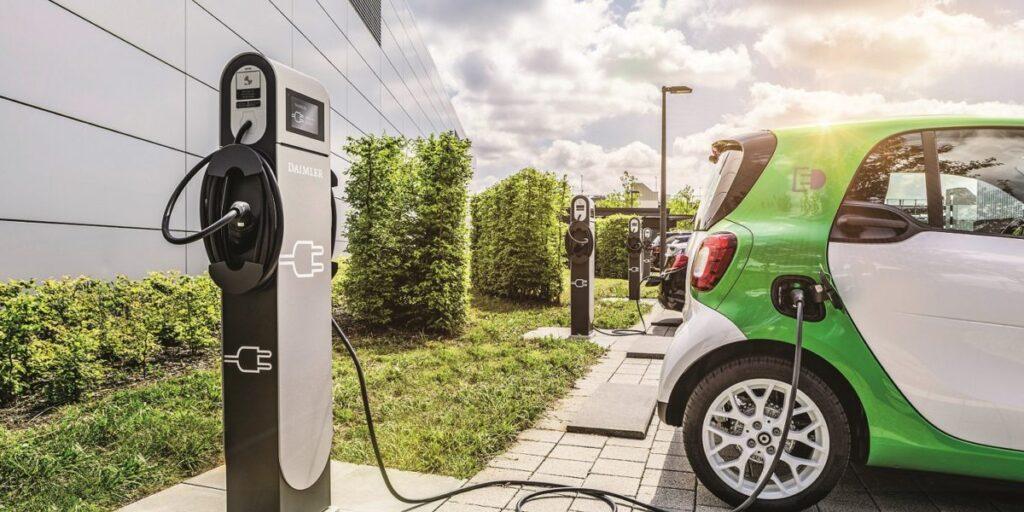 estacion-de-recarga-para-vehiculos-electricos