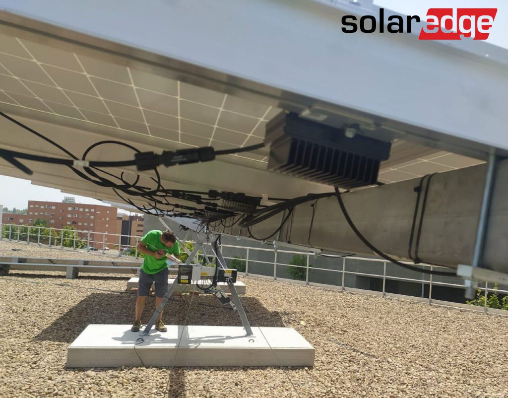 optimizadores-potencia-SolarEdge
