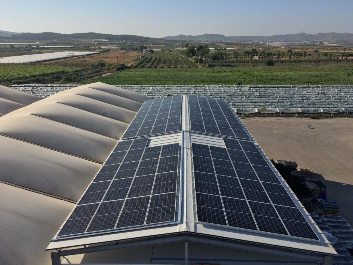 Subvenciones de hasta el 80% para el fomento de Energías Renovables en Extremadura.