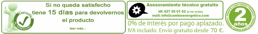 servicios-postventa-estufa-biomasa-cambio-energetico.