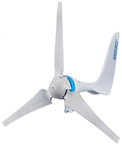 Aerogenerador Windforce
