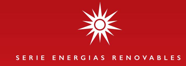 baterías solares rolls