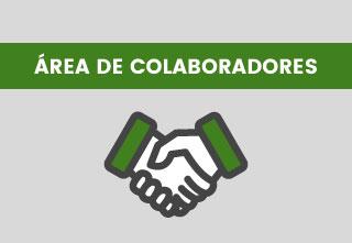 área de colaboradores