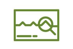 monitorización de tu instalación fotovoltaica