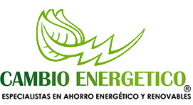 cambioenergetico.com