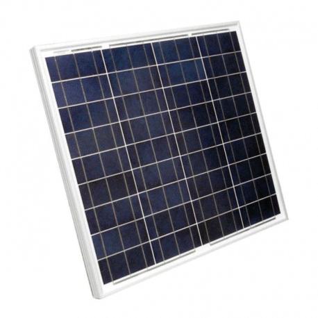 Panel solar 12V