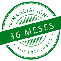 cambio-energetico-financiacion-36-meses.png